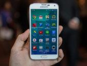 Особенность Samsung Galaxy Alpha - интересная информация
