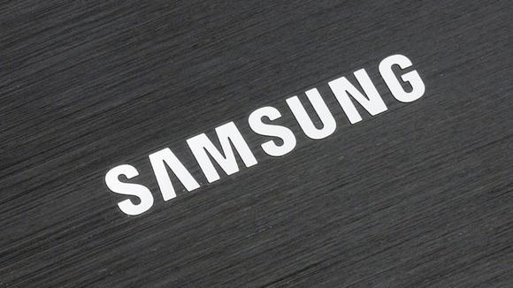 Колоссальные траты Samsung на исследования - интересная информация