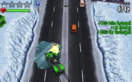 Авария - Reckless Getaway для Android