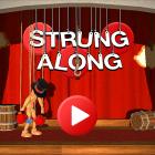 Strung Along — контролируй марионетку