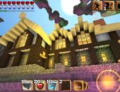 Дом - Block Story для Android