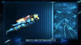 РоботGravity Transformer