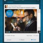 SlideShare Presentations — каталог презентаций