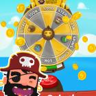 Pirate Kings — командуем пиратами