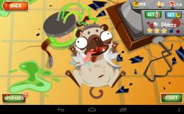 Мопс - Amateur Surgeon 3 для Android