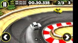 Трасса - Drift For Fun для Android