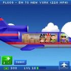 Pocket Planes — управляем авиакомпанией