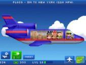 Самолет - Pocket Planes для Android