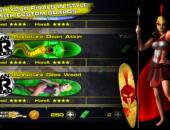 Скейты - Downhill Xtreme для Android