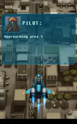Корабль - FullBlast для Android