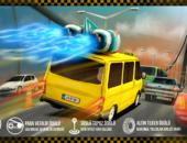 Авто - Dolmus Driver для Android