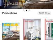 Каталог - Каталог ИКЕА для Android