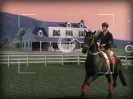 Лошадь - My Horse для Android