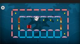 Панда - Acro Panda для Android