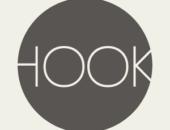 HOOK - иконка