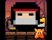 Gunslugs 2 - иконка