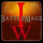 Infinite Warrior Battle Mage - иконка