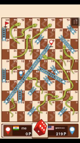 Лила Король - игра