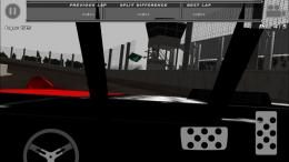 Dirt Trackin - игра