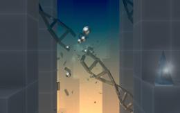 Smash Hit - игра