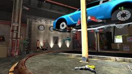 Fix My Car - игра