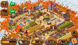 Westbound: Pioneer Adventure - игра