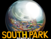 South Park™: Pinball - иконка
