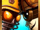 Trials Frontier - иконка