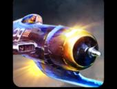 Sky Gamblers: Storm Raiders - иконка