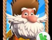 Westbound: Pioneer Adventure - иконка