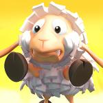 Flockers - иконка