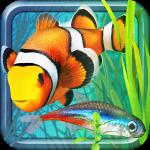Fish Farm 2 – ферма с рыбками