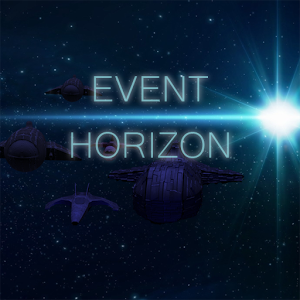 Event Horizon - горизонт войны