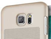Аккумулятор смартфона Samsung Galaxy S6 - негативные стороны