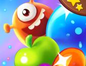 Jolly Jam ® - иконка