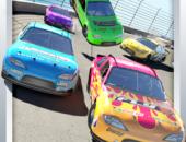 Daytona Rush - иконка