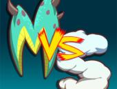 Monster vs Sheep - иконка
