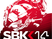 SBK14 Official Mobile Game - иконка