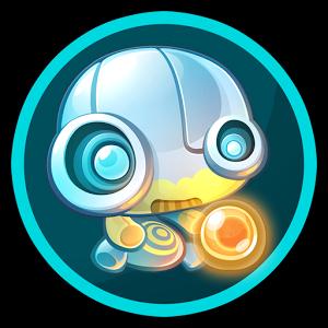 Alien Hive - иконка