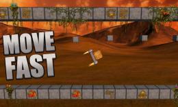 Kona's Crate - игра