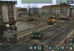 Timelines: Assault on America - игра