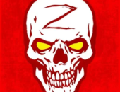 Gunner Z - иконка