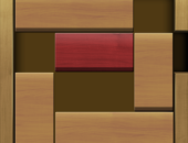 Unblock king - иконка
