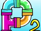Сантехник 2 - иконка
