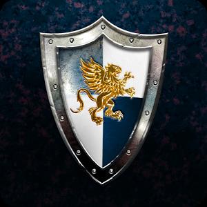 Герои® Меча и Магии® III HD - иконка