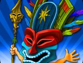 Kona's Crate - иконка
