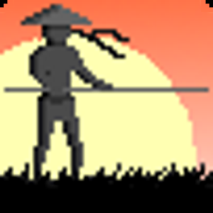 Ninjevade - иконка