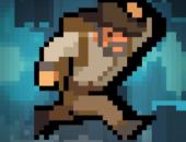 Crevice Hero - иконка
