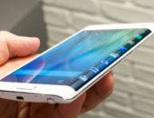 Возможности Galaxy S6