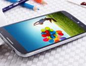 Официально: релиз Samsung Galaxy S6 состоится 1 марта - релиз аппарата
